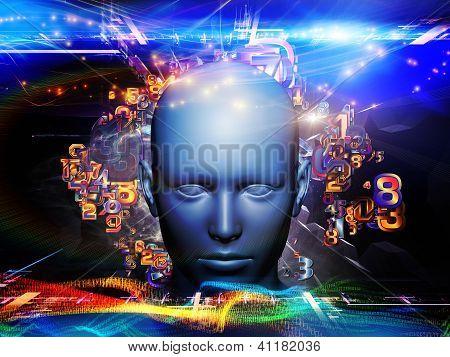 Exploding Digital Science