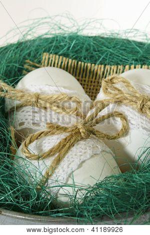 Easter Cute...