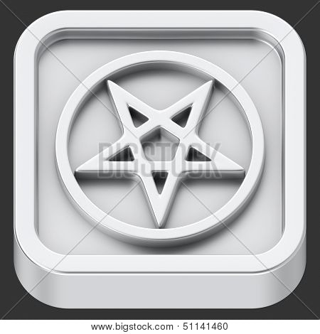 Pentagram App
