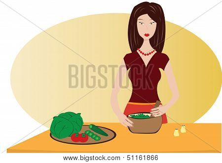 Woman_cooking.eps