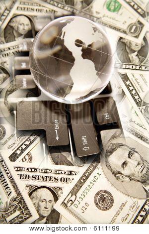 Global Finance