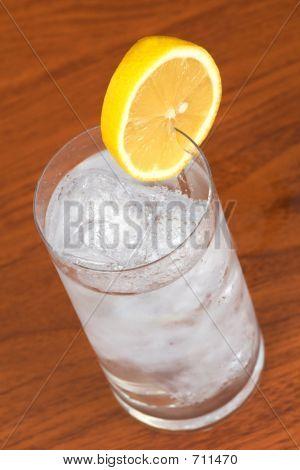 soda time