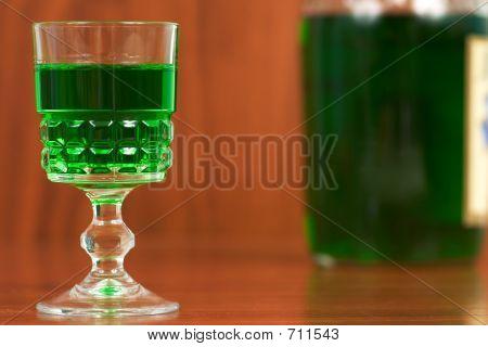 liquor time