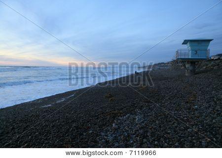 Tp State Beach22