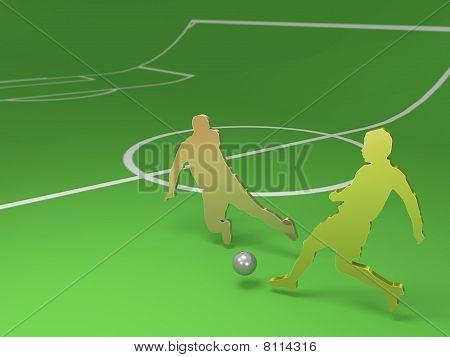 Soccer08