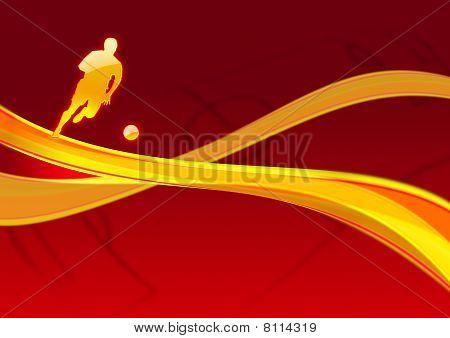 Soccer09