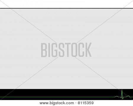 Medical presentation/website background