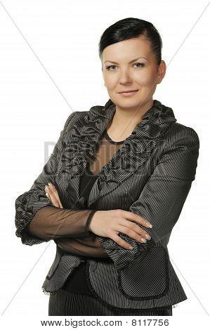 The Modern Woman