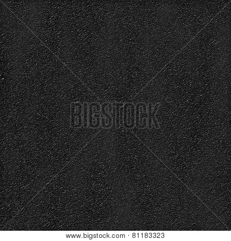 Asphalt road background. High resolution texture, pattern