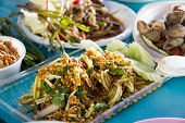 image of pimp  - Thailand Food  - JPG