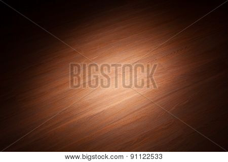 laminate floor background