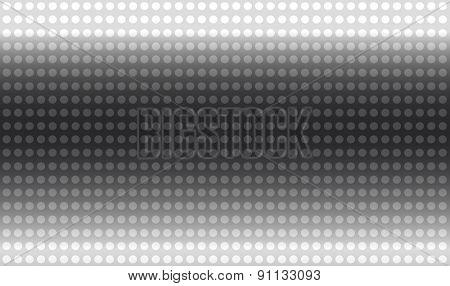 background graphic