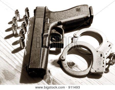 Cuffsnbullets1