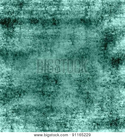 green grunge textures and backgrounds