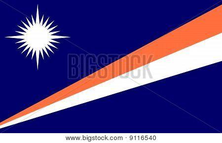 Marshall- Islands