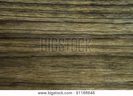 Natural walnut wood texture