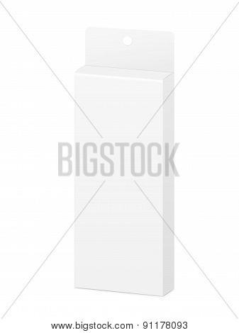 White Box Template