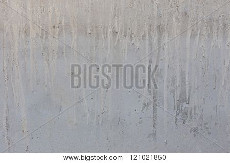 Grunge Cement Mortar Dirty Wall Texture Background
