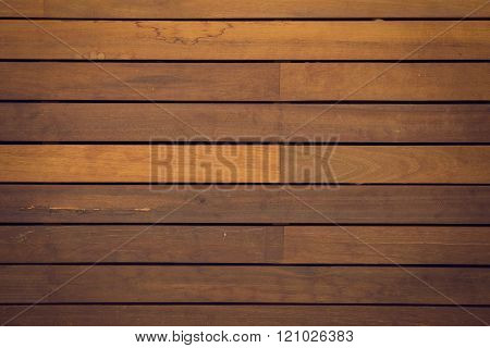 timber wood barn plank texture background wooden old wall