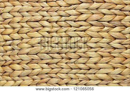 Corn Husk Background