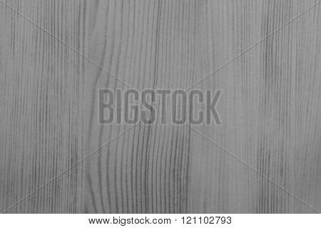 Wood Texture Of Gray Color With Streaks