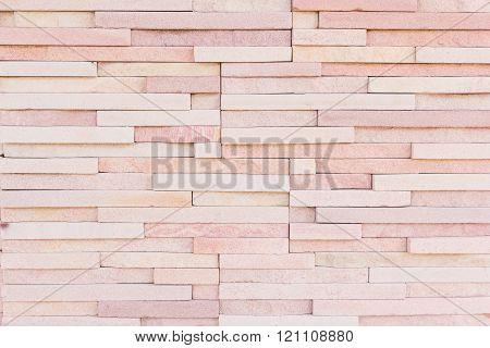 Modern Wall Texture