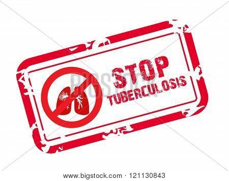 World TB Day