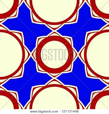 Seamless Texture 144