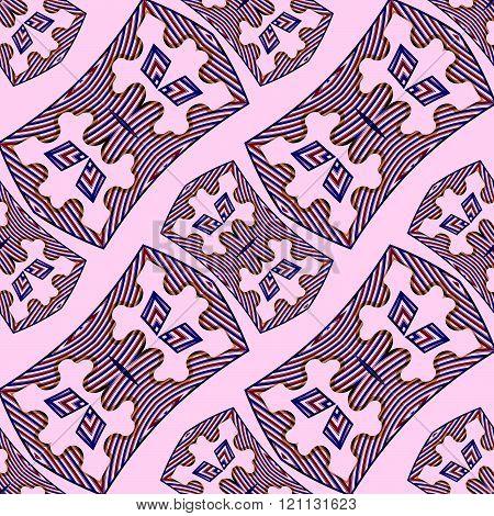 seamless texture 138