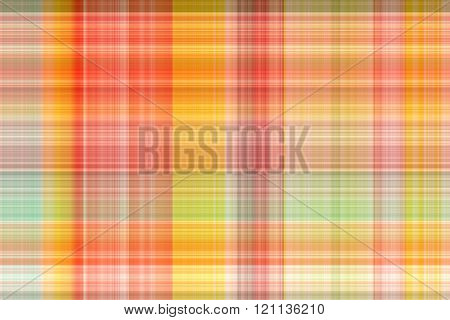 plaid loincloth pattern seamless colorful and background