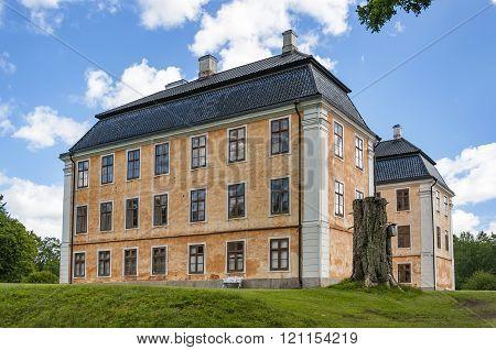 Christinehofs Castle