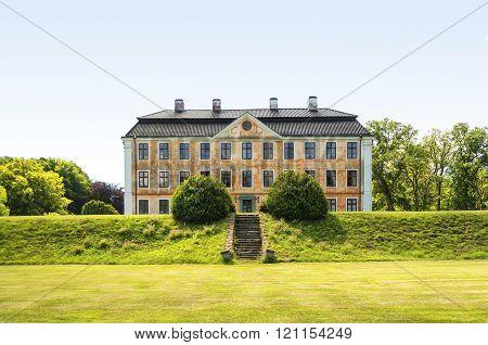 Christinehofs Manor House