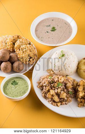 indian fasting recipes, indian upwas food for mahashivratri, navratri festival