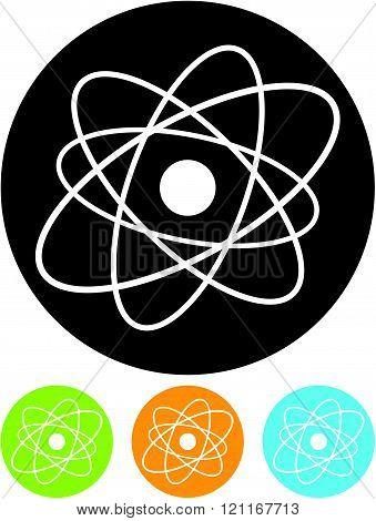 Atomic.eps