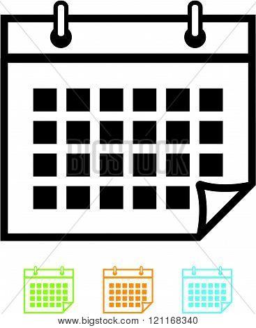 Calendar.eps