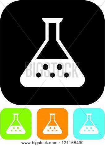 Chemistry.eps