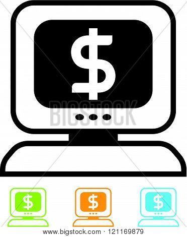 E-commerce.eps