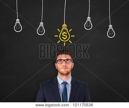 Finance Big Idea on Blackboard