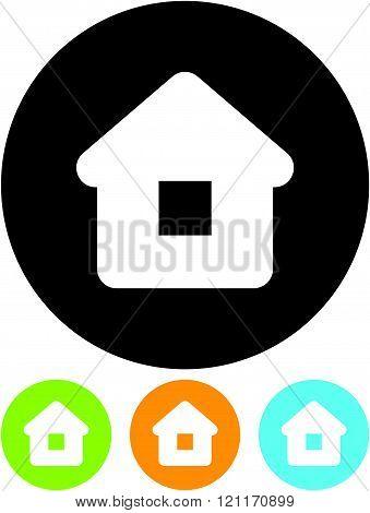 Homepage.eps