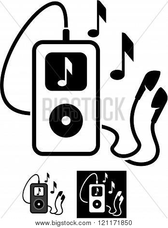 Musicplayer.eps