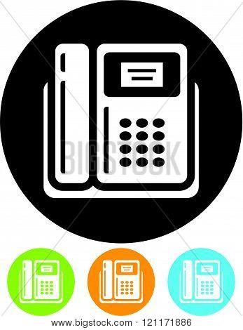 Office_phone_.eps