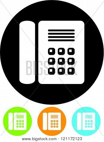 Office_phone_icon.eps