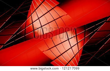 3d background conceptual image