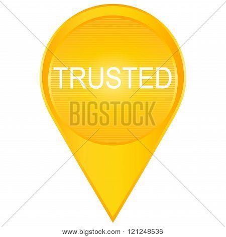 Trusted Vector Icon Design