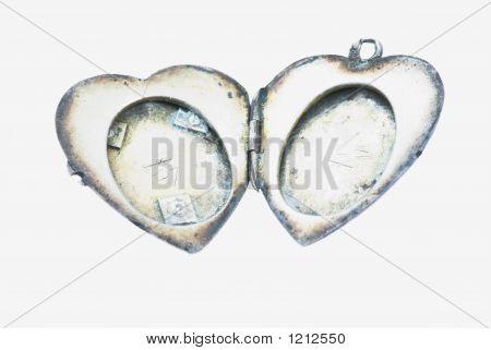 Heart - Photo
