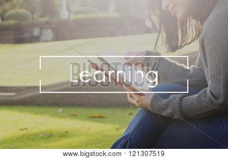 Learning Study Progress Improvement Understanding Concept