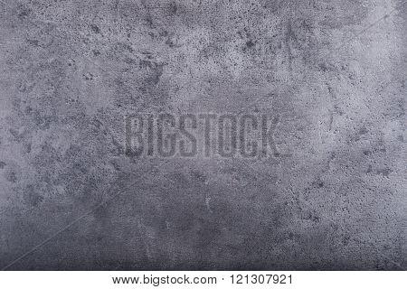 Concrete. Grey concrete wall. Concrete background