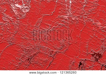 Pathogen bacteria abstract background