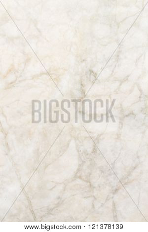 Marble tiles seamless floor texture.