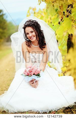 Results Beautiful Bride In Portland 44